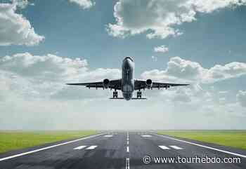 La plateforme Ulysse de réservation de billets d'avion accréditée IATA - Tour Hebdo