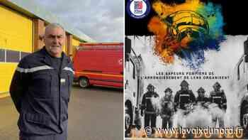 Le bal des pompiers se délocalise à Avion, rendez-vous le 13 novembre - La Voix du Nord