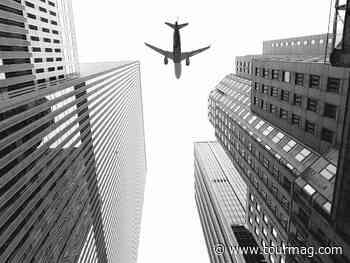 Réouverture USA : vers une inflation des billets d'avion ? - TourMaG.com