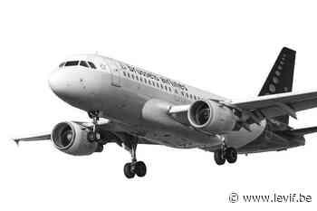 """""""Un avion """"vert"""" ou silencieux, cela n'existe pas"""" - Le Vif"""