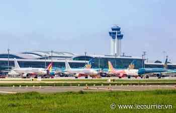 Assouplir les conditions pour les passagers en avion et en train - Le Courrier du Vietnam