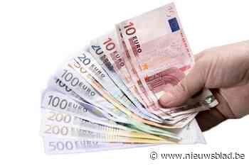 """410.000 euro Europese steun voor elf Hagelandse projecten: """"Extra troeven voor het platteland"""""""