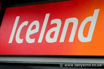 Iceland to give away food on last day of shelf life to online customers free