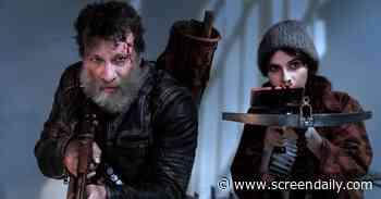 Thomas Jane vampire comedy horror 'Slayers' lands sales agent, US distributor (exclusive)