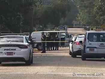 Family members identify couple killed in Fayetteville murder-suicide