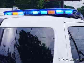 Police: Son shoots mom in Goldsboro, then turns gun on himself