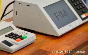 Mais de 10 mil eleitores de Jaboticabal precisam regularizar seus títulos eleitorais se quiserem votar nas Eleições 2022 - Rádio 101FM