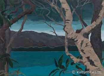 Galerie Bietigheim-Bissingen | Japonismus 2.0 | Ausstellung ab 23. Oktober – kulturnews.de - kulturnews.de