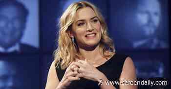 All-star cast joins Kate Winslet on Rocket Science Lee Miller AFM package