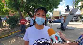 Anuncian próxima visita a Cabudare de Gustavo Duque alcalde de Chacao y presidente de Fuerza Vecinal - Noticias Barquisimeto