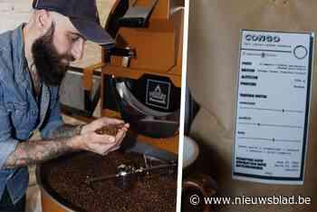 Nog een nieuwe koffiebrander in Gent: waar moet je zijn voor versgebrande boontjes?