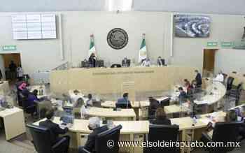 En Guanajuato piden restituir recurso de Forteseg - El Sol de Irapuato
