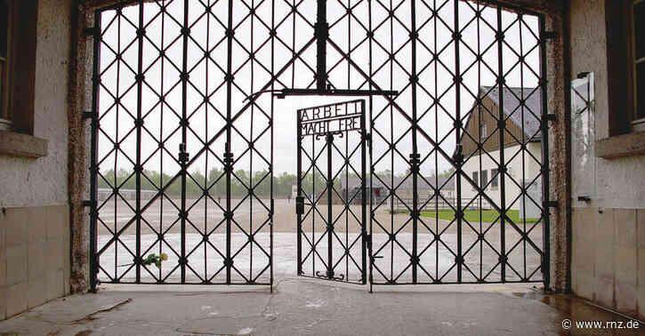 Max Oppenheimer:  Misshandelt, emigriert und zurückgekehrt
