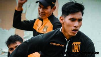 El Tigre sin Torres y Chura; Castillo puede volver al 11 - Diario Pagina Siete