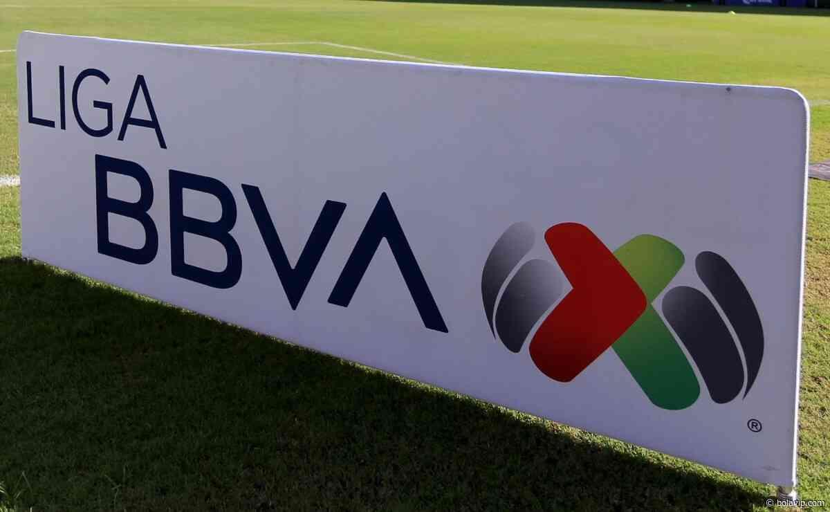 Liga MX: ¿Cómo, cuándo y dónde ver la J15 del Torneo Grita México Apertura 2021? - Bolavip México