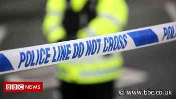 Longsight shooting: Man in hospital with gunshot wounds