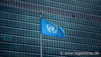 43 Länder verurteilen Menschenrechtsverletzungen Chinas