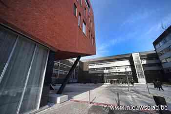 Gemiddeld 133 euro voor een bevalling: Gents ziekenhuis bij de goedkoopste van het land