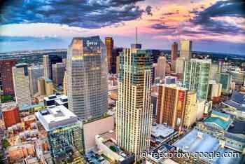 Focus: Top 5 things to do in Denver, Colorado