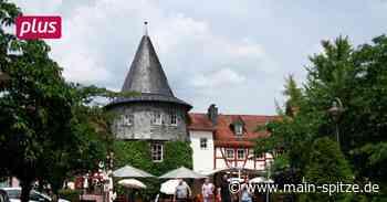 Hofheim wieder Mitglied im Taunus Touristik Service - Main-Spitze