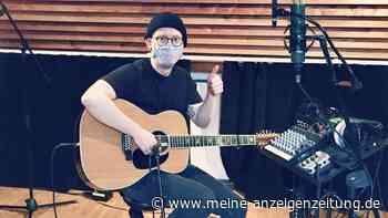 Kickstart Kultur: Clemens Ripp plant ein Projekt mit bekannten Freisinger Künstlern