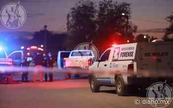 Reportan enfrentamientos armados en Guadalupe - El Diario