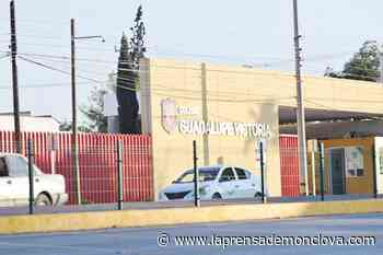 Suspende Covid clases en Guadalupe Victoria – La Prensa de Monclova - La Prensa De Monclova