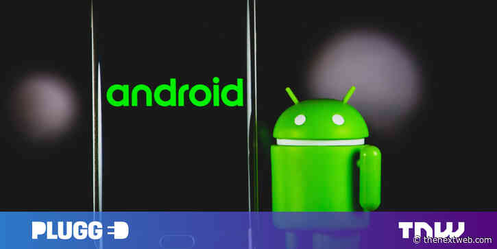 Android devs, rejoice! Google will take less of your cash — here are the details