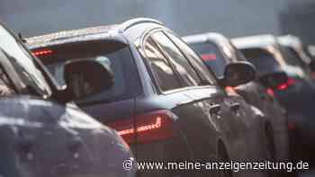 Nürnberg: Ab jetzt drohen massive Staus am Hauptbahnhof