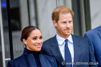 Republicans slam Meghan Markle's letter on parenting leave; Duchess told to 'stick to acting'