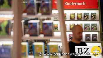 Buchhändler in der Region optimistisch für die Zukunft