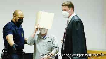 Paketbomben-Prozess: Gutachter entlastet Angeklagten