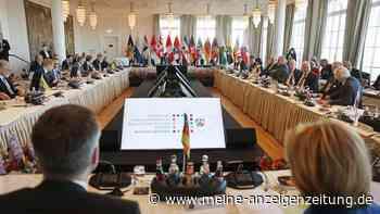 Ministerpräsidentenkonferenz endet: Was Deutschland im Corona-Winter erwartet