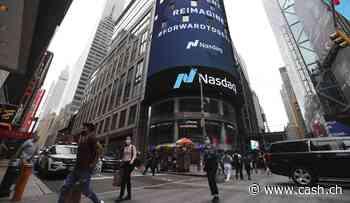 +++Börsen-Ticker+++ - US-Futures mehrheitlich im Plus - Schwergewichte bremsen SMI