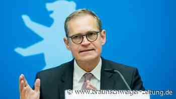 Corona: Ministerpräsidenten fordern verlässliche Regelungen
