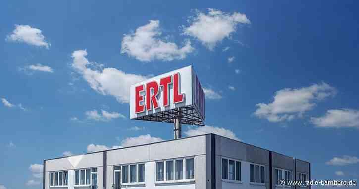 Hallstadt: Streit beim ERTL-Zentrum endet im Krankenhaus