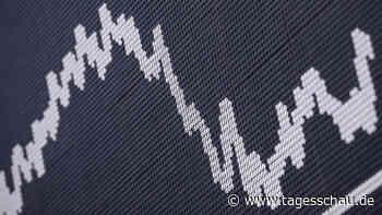 Kehrt das Stagflations-Gespenst zurück?