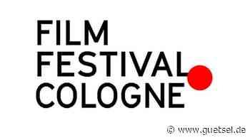 WDR beim »Film Festival Cologne« – Gütsel Online - Gütsel
