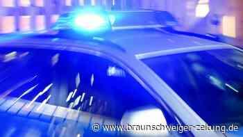 Polizei fahndet: Zwei Raubüberfalle im Stadtgebiet Osterode