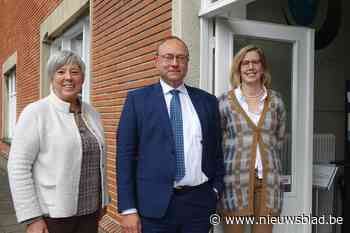 Gemeente betaalt 2 miljoen euro voor gebruik nieuwe sportzaal Curando