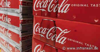Coca-Cola erhöht Preise deutlich: Drohen nun Engpässe in Supermärkten?