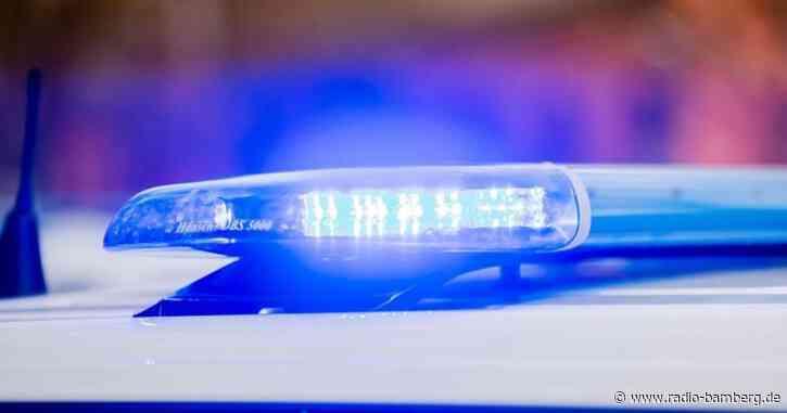 Mordfall Daniel W.: kein Zusammenhang mit Festnahme in Erlangen