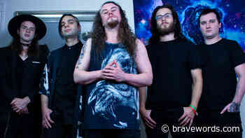 """FATHOM FAREWELL Release """"Save Your Breath"""" Music Video; Kraken EP Out Friday - bravewords.com"""