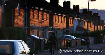 Bristol City Council crackdown on landlords who rent illegal homes