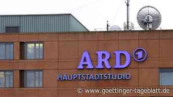 """Reform von ARD und ZDF: Länder wollen Öffentlich-Rechtliche """"zukunftsfest"""" machen"""