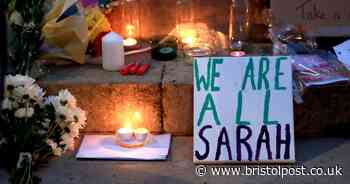 Sarah Everard murder: Police officers face disciplinary action