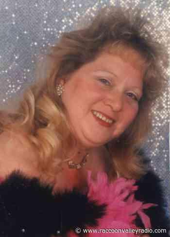 "Rochelle ""Chellie"" Schaffer, 59, of Grand Junction - raccoonvalleyradio.com"