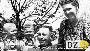 Mörderisches Idyll – ein Peiner kommandierte in Auschwitz