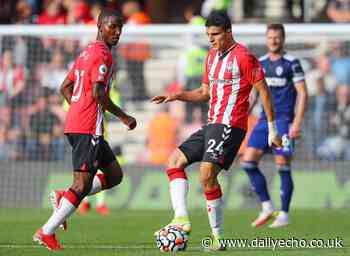 Elyounoussi: hand injury sustained with Norway needs surgery
