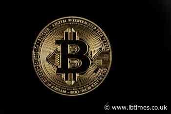 What Will Happen if Bitcoin's Price Went to Zero?